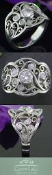 superb georgian ring amethyst cupid 42 best alexandrite gorgeousness images on pinterest color