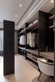 wardrobe room wardrobe design minimal bedroom by zebramade com