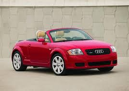 2006 audi coupe 2006 audi tt pictures history value research