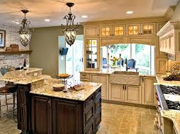 Kitchen Accent Lighting Inside Kitchen Cabinet Lighting Kitchen Cabinet Accent Lighting