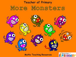 phase 2 phonemes sounds flash cards phonics teaching resource