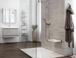 Ada Compliant Bathroom Vanity by Bathroom Beautiful Ada Compliant Bathroom With Shower And Folding