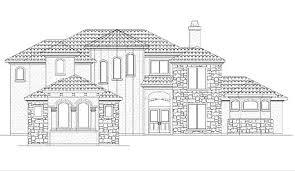 custom homes plans san antonio custom home plans custom home floor plans san antonio