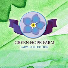 Cosmos Flower Essence - about green hope farm flower essences green hope farm flower
