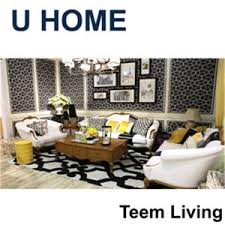 Exotic Living Room Furniture Design by China U Home Special Sofa Design Living Room Furniture China