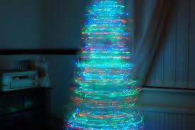 christmas tree livingshadow95