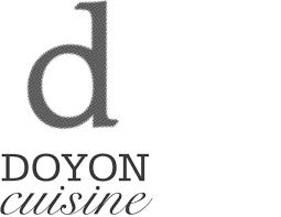 cuisine doyon theater of culinary demos phi centre
