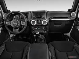 99 Jeep Wrangler Interior Jeep Wrangler Interior 2018 2019 New Car Relese Date