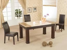dining impressive corner dining table set britton w dining room