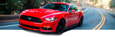 ford canada mustang best affordable sports cars of 2015 ford mustang matt ford
