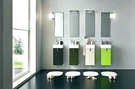 modern bathroom lighting ideas contemporary bathroom light fixtures contemporary bathroom lighting
