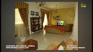 malta 3 bedroom apartment with garage for sale in hamrun youtube