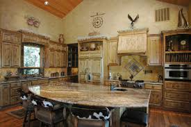 Million Dollar Furniture by Million Dollar Homes Inside Million Dollar Homes Kitchen Grand