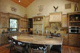 Log Home Kitchens Million Dollar Homes Inside Million Dollar Homes Kitchen Grand