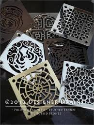 Basement Floor Drain Cover Oatey Drain Cover Shower Floor Drain Shower Drain Cover