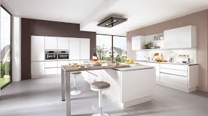 home the kitchen station the kitchen station is a family run business with over 70 years combined experience specialising in the design and fitting of quality kitchens