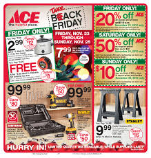 home depot black friday 2012 sneak peek ace hardware black friday 2012 ad bargain shopp