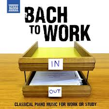 bach the great organ works by wolfgang rübsam on apple music