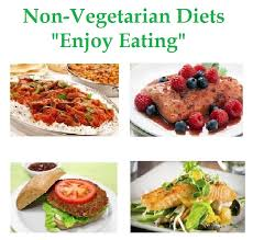 best diet clinic rudrapur best dietician in rudrapur for online