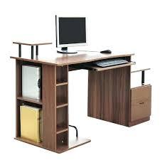 bureau pour ordinateur but petit meuble pour imprimante bureau pour ordinateur bureau pour