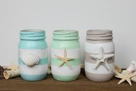 craftista inspired jars editorial spelling dma