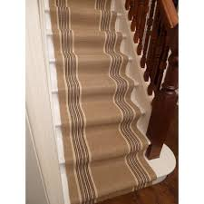carpet for stairs decorating ideasgreat brown carpet for stair