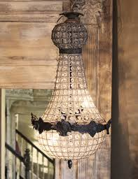 Vintage French Chandeliers 236 Best Chandelier Love Images On Pinterest Chandeliers