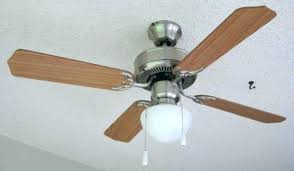 hunter crown canyon ceiling fan hunter crown canyon 52 in indoor regal bronze ceiling fan