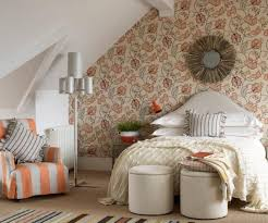 Bedroom Ideas For Women by Bedroom Decoration Ideas For Women Noerdin Inspiring Floral