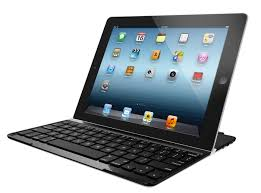 top 6 christmas gift ideas for ipad users enolsoft blog