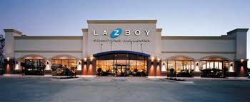 lazy boy sale black friday furniture la z boy sofas chairs recliners and couches find a