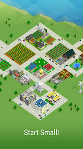 city apk bit city v1 2 1 mod apk money apkdlmod