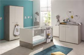 chambre pour bebe complete chambre pour bebe complete homeandgarden