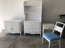 corner nightstand bedroom furniture bedroom furniture set furniture in arlington heights il offerup