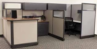 Office Furniture San Antonio Tx by Workstations Office Furniture San Antonio
