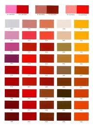 nelson 100 acrylic utility latex paint white u0026 colors gallon
