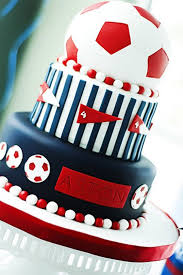 soccer party ideas birthday party ideas soccer party