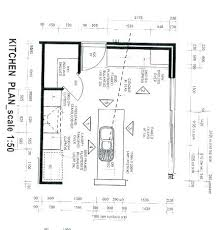 home layout plans kitchen lay out plans magnificent best kitchen layout alluring home
