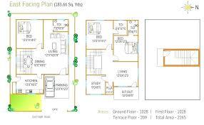 house plan designer floor plan designer