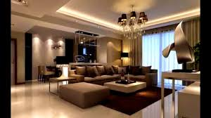 furniture surprising beige living room how design ideas red and