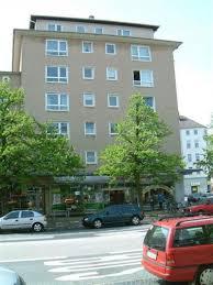 Wohnung Mieten Bad Oldesloe 2 Zimmer Etagenwohnung Zur Miete In Kiel Gaarden