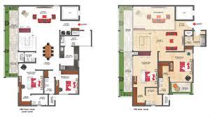 D3 Js Floor Plan Snn Raj Etternia