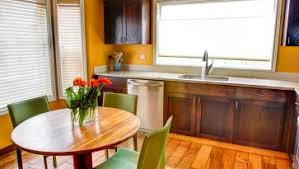 Kitchen Cabinet Clearance Inexpensive Kitchen Islands Making Kitchen Cabinet Doors Kitchen