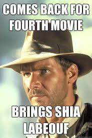 Shia Labeouf Meme - funny for shia labeouf funny www funnyton com