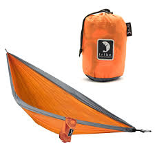 Hammock With Stand And Canopy Home Tribe Provisions