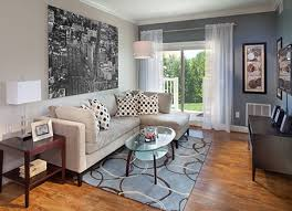 paint colors paint color matching paint color design services