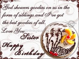 birthday wishes for boss 5 best birthday resource gallery