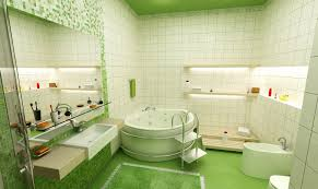 Boys Bathroom Decorating Ideas Home Accessories Natural Fresh House Plants Decoration Homihomi To
