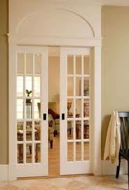 interior french glass doors glass for interior doors interior glass french doors are a