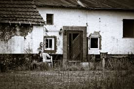 Weird House by Free Images Black And White Architecture Wood House Window